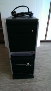 PC Computer Intel