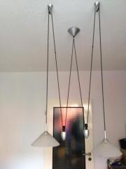 lampenschirme in borchen haushalt m bel gebraucht und neu kaufen. Black Bedroom Furniture Sets. Home Design Ideas