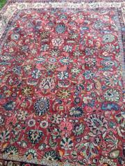 persisch Teppich