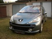 Peugeot 207 95
