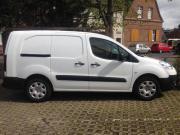 Peugeot Partner Avantage -