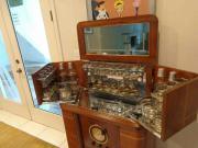 Philco Radio Bar &