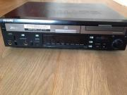 Philips CDR820 : CD