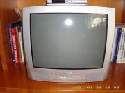 Philips TV 21PT1557