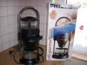 phillips Kaffee- Goumet