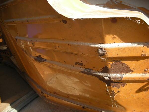 vespa car p2 kipper in teilen in bensheim piaggio vespa. Black Bedroom Furniture Sets. Home Design Ideas