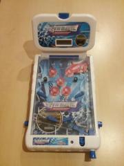 Pinball Racing Flipper