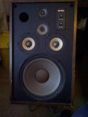 Pioneer Lautsprecher CS