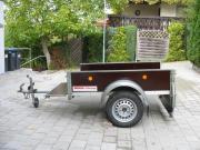 gebrauchte pkw anhaenger automarkt gebrauchtwagen. Black Bedroom Furniture Sets. Home Design Ideas