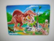 Playmobil 4174 Spinosaurus