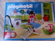 Playmobil 4288 Hauswirtschaftsraum-