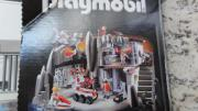 PLAYMOBIL 4875 Top