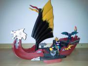 PLAYMOBIL 5481 - Drachen -
