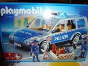 playmobil 4259 kinder baby spielzeug g nstige. Black Bedroom Furniture Sets. Home Design Ideas