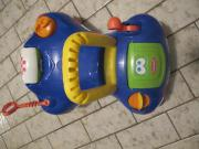 Playskool 2in1 verstellbares