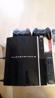playstation 3 gebraucht spiele games gebraucht. Black Bedroom Furniture Sets. Home Design Ideas
