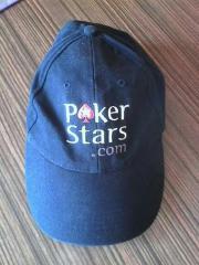 PokerStars Shirt und
