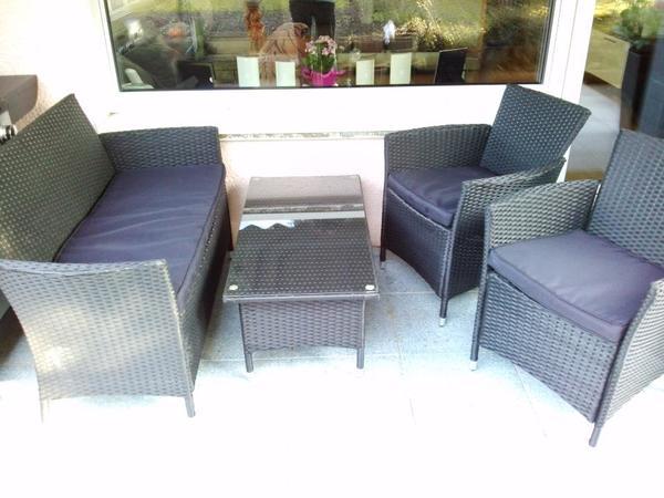 Tisch sofa neu und gebraucht kaufen bei Rattan sofa gebraucht