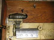 Polyphon 12 Glocken