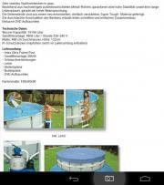 Pool 488x122