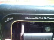 Porsche Allgaier