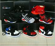 Powerbank Sneaker