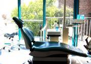 Praxisräume Gewerberäume Zahnarztpraxis