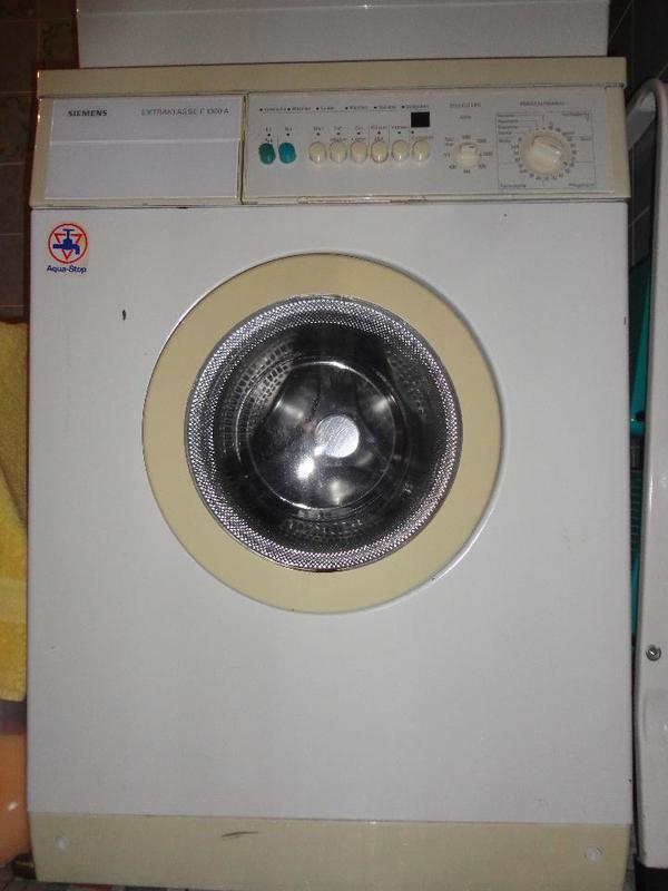 waschmaschinen trockner haushaltsger te wiesbaden gebraucht kaufen. Black Bedroom Furniture Sets. Home Design Ideas