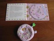 Prinzessin Lillifee HörbuchCD +