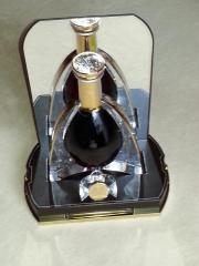 Privatverkauf - Außergew. Cognac
