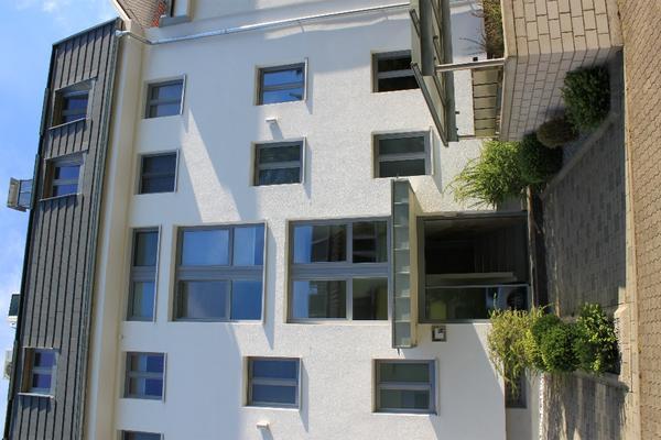provisionsfrei wundersch ne wohnung mit garten in handschuhsheim in heidelberg vermietung 2. Black Bedroom Furniture Sets. Home Design Ideas