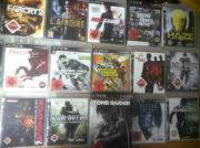 Ps3 Games Spiele
