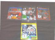PS3-Spiele