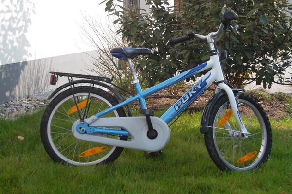 fahrrad mountainbike neu und gebraucht kaufen bei. Black Bedroom Furniture Sets. Home Design Ideas