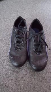 Puma Janin Sneaker