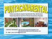 Punta Cana Holiday