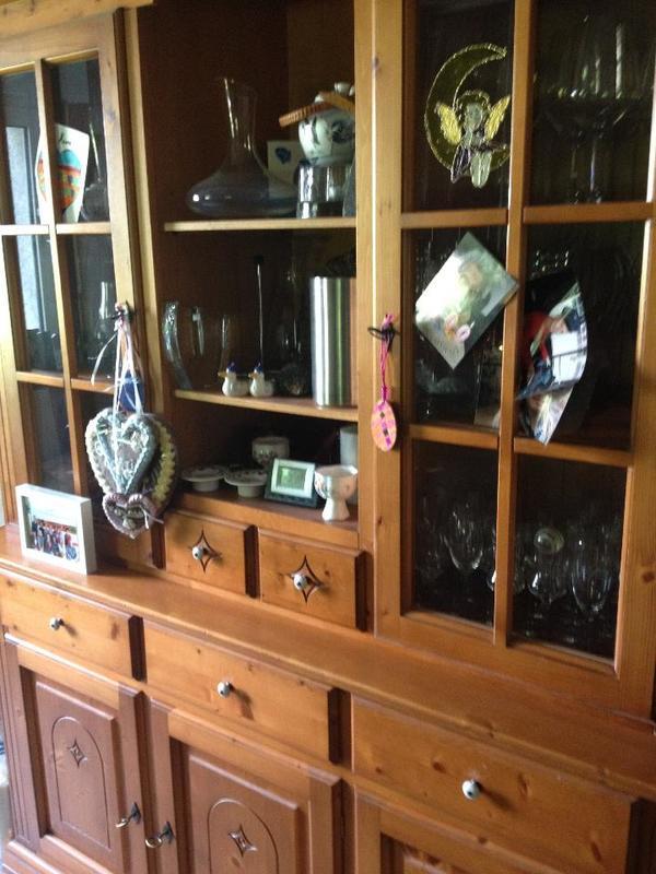 putzfrau f r 3 personen haushalt in 44627 herne gesucht. Black Bedroom Furniture Sets. Home Design Ideas