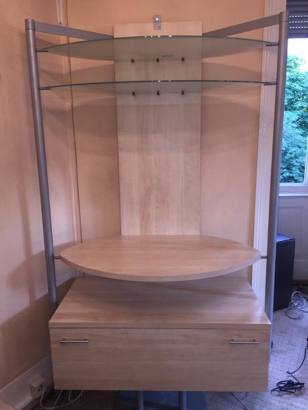 tv schrank in buche inspirierendes design f r wohnm bel. Black Bedroom Furniture Sets. Home Design Ideas