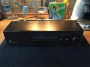 Radio Grundig RF