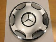 Radkappen Mercedes W124