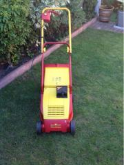 wolf akku rasenmaeher pflanzen garten g nstige angebote. Black Bedroom Furniture Sets. Home Design Ideas