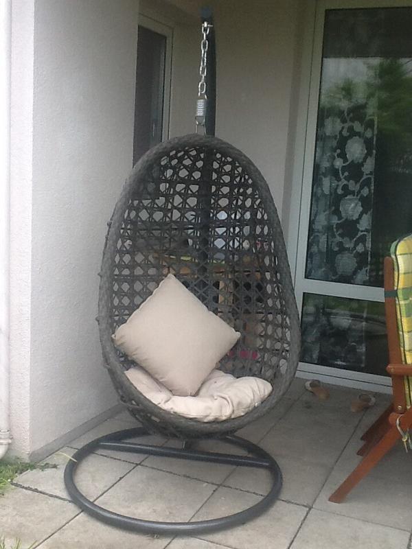 tauschen finden sonstiges augsburg gebraucht kaufen. Black Bedroom Furniture Sets. Home Design Ideas