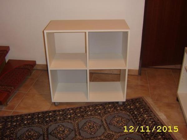 komplette b roeinrichtung b roausstattung gro habersdorf gebraucht kaufen. Black Bedroom Furniture Sets. Home Design Ideas