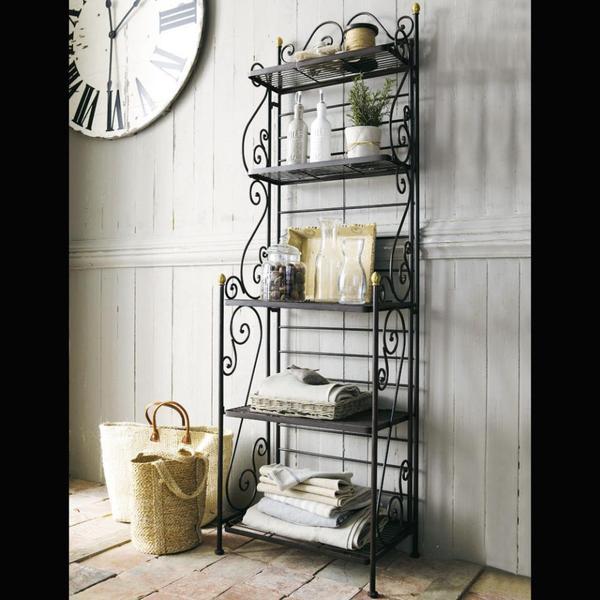 schmiedeeisen neu und gebraucht kaufen bei. Black Bedroom Furniture Sets. Home Design Ideas