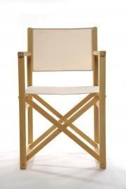 regiestuhl haushalt m bel gebraucht und neu kaufen. Black Bedroom Furniture Sets. Home Design Ideas