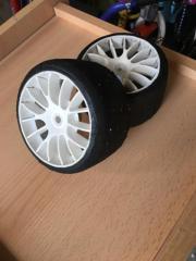 Reifen für 1: