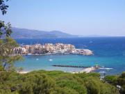 Reisebegleitung für Südfrankreich