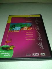 Reiseführer Florida auf