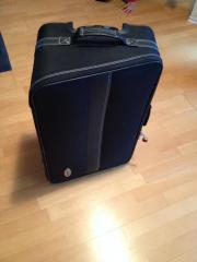 Reisekoffer / Trolley passend