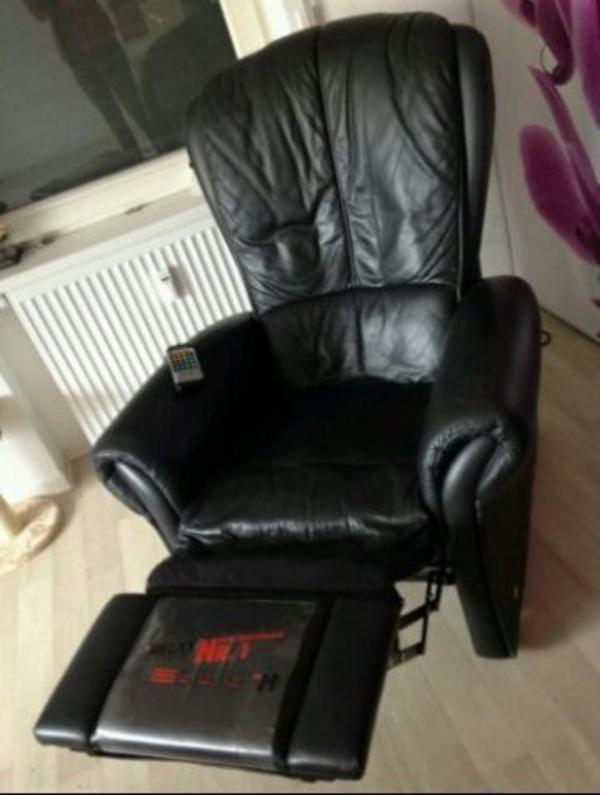 relax ruhesessel masseur premium m3 heizung der firma. Black Bedroom Furniture Sets. Home Design Ideas
